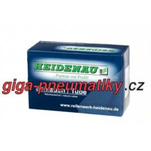 Special Tubes TR 87 ( 3.50 -6 )