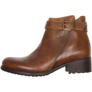 Helstons Lisa Dámská obuv 41 Hnědá