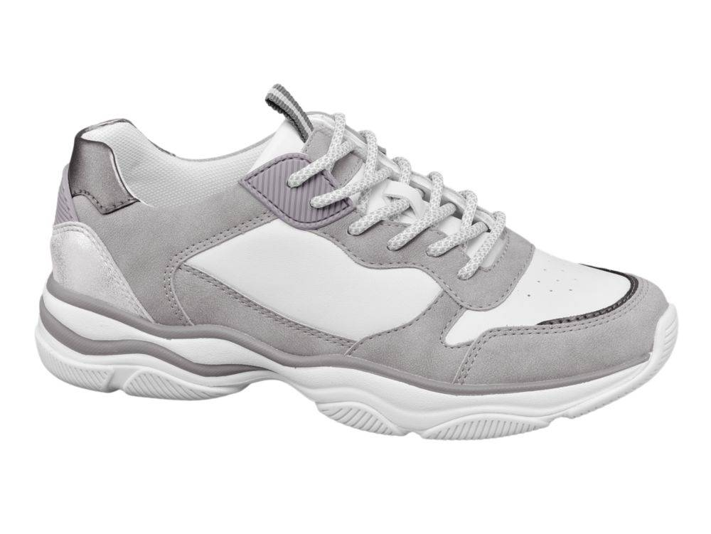 89735791e16 Dámská sportovní obuv Deichmann