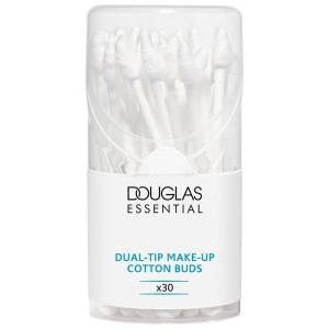 Douglas Collection Dual-Tip Make-up Cotton Buds Vatové tyčinky 1 kus