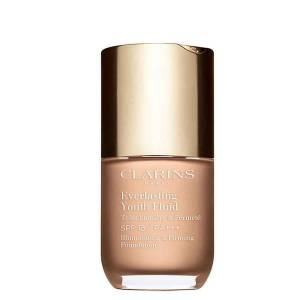 Clarins Everlasting Youth Fluid Make-up 30 ml