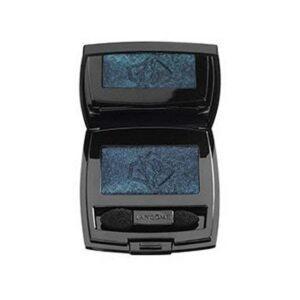 Lancôme Ombre Hypnose Twinkle Oční stíny 2.2 g