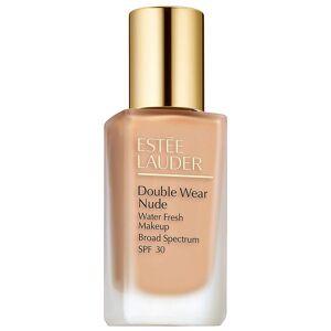 Estée Lauder Double Wear Nude Waterfresh SPF30 Make-up 30 ml