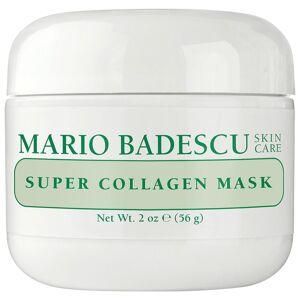 Mario Badescu Super Collagen Mask Maska 59 ml