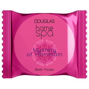 Douglas Collection Mystery of Hammam Bath Fizzer Pěnivá kulička do koupele 24 g