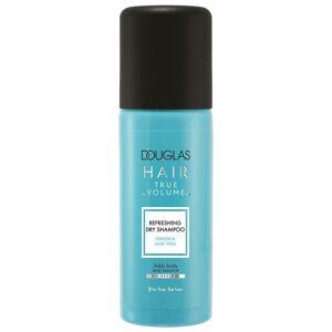 Douglas Collection True Volume Suchý šampon 50 ml