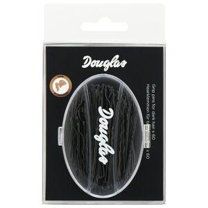 Douglas Collection Grip Pins Dark Ozdoba do vlasů 1 kus