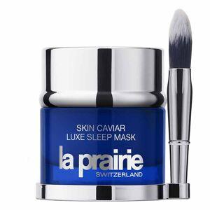 La Prairie Skin Caviar Luxe Sleep Mask Noční péče 50 ml