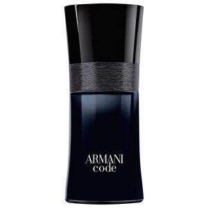 Giorgio Armani Armani Code Men Toaletní voda (EdT) 50 ml