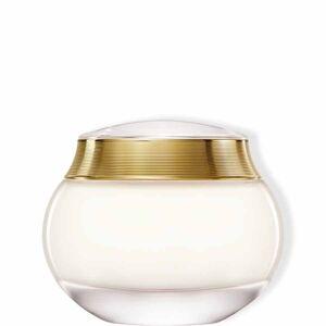Christian Dior J'adore Body Creme Parfemované tělové mléko 150 ml
