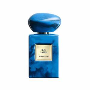 Giorgio Armani Bleu Lazuli Parfémová voda (EdP) 50 ml