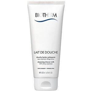 Biotherm Lait De Douche Sprchový gel 200 ml