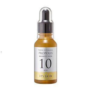It's Skin Power 10 Formula Propolis Sérum 30 ml