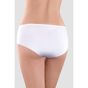 Modo Dámské kalhotky 120 beige béžová XXL