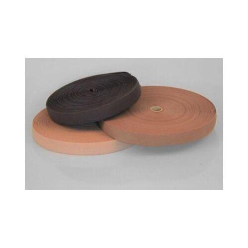 elastisches Gummiband   24 mm