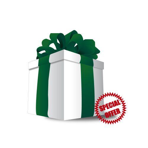 Geschenkbox 4   Surprise Surprise