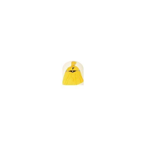 Hock Regencape Super Praktiko gelb-marine