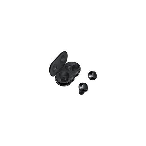 Samsung Galaxy Buds+ - schwarz