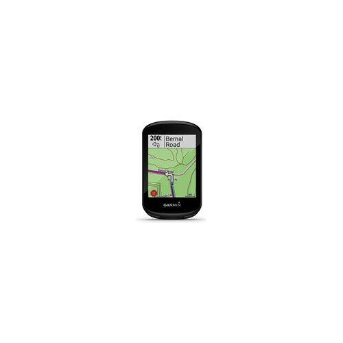 Garmin Fahrrad GPS Edge 830
