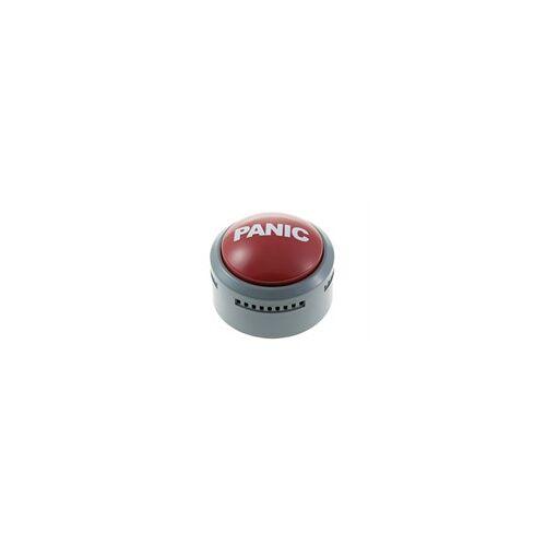 Gadget Panic Button