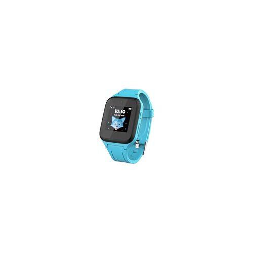 TCL MT40 Kinder Smartwatch Movetime Family - blau