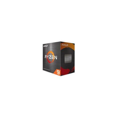 AMD Ryzen 9 5900X (3.70GHz / 64 MB) - boxed