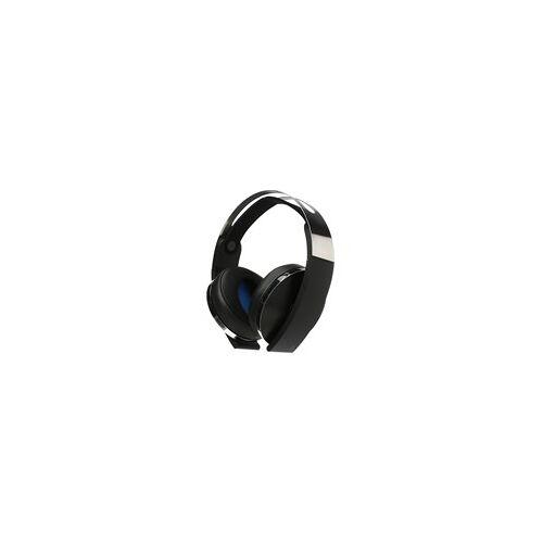 Sony PS4 Platinum Wireless Headset 7.1