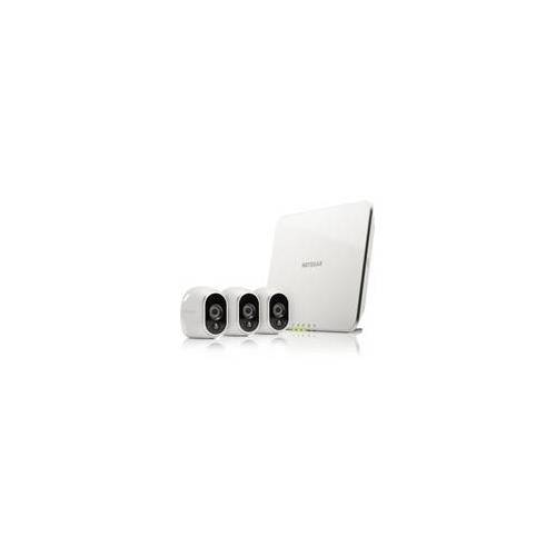 Arlo Smart Home 3er-Set