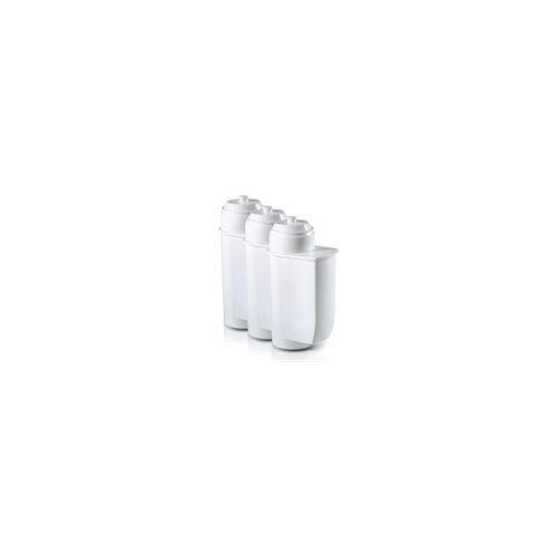 Siemens Brita Intenza Wasserfilter für Kaffeemaschinen 3er Pack