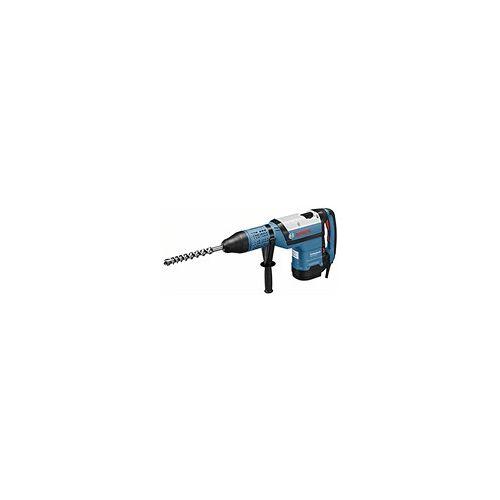 Bosch GBH 12-52 DV Bohrhammer mit SDS-max