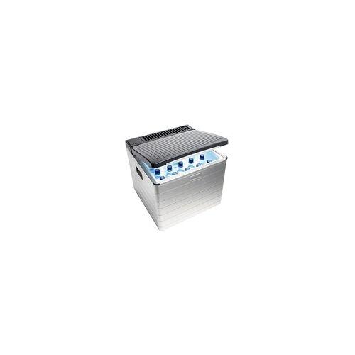 Dometic Combicool RC 2200 EGP