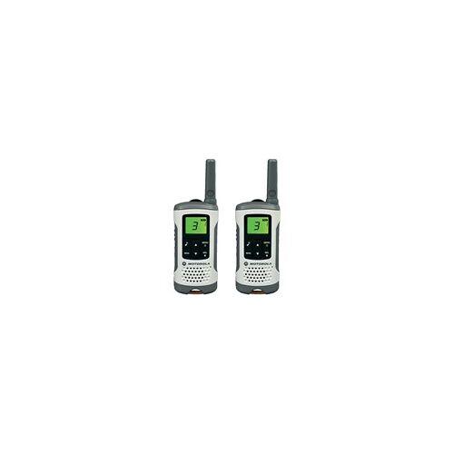 Motorola TLKR T50, 2-er Set
