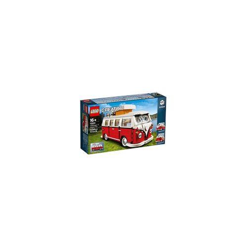 Lego Creator - Volkswagen T1 Campingbus