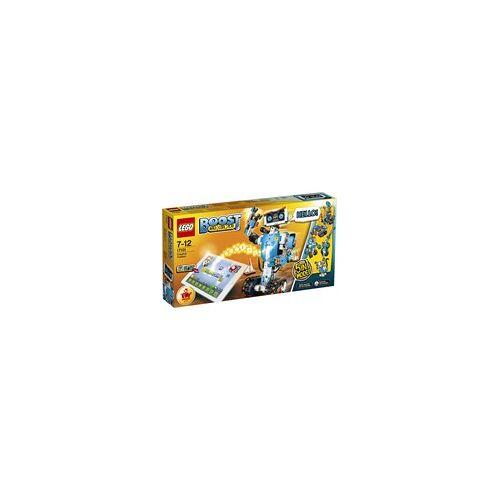 Lego Boost - Creative Toolbox