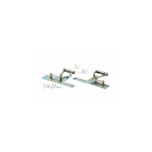 Siemens Klappscharnier für hohe Korpusmaße SZ72900