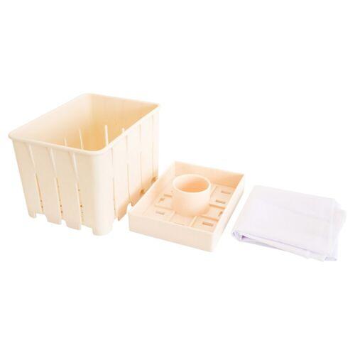 VASNER Tofu Box Presse