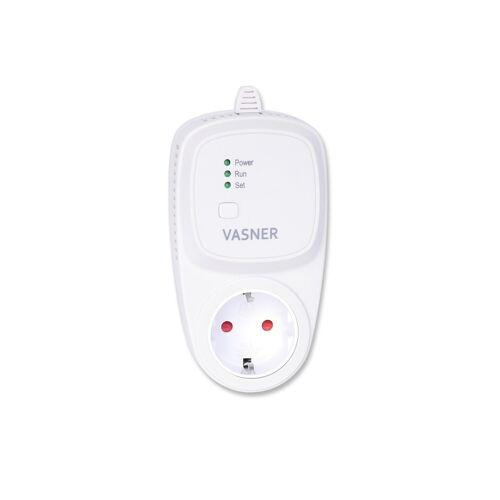 VASNER FunkThermostatEmpfänger VTE35 Ergänzung für FunkThermostatsender Ergänzung Zubehör