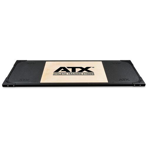 ATX® Deadlift Platform mit ATX®-Logo II