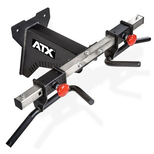 ATX® Pull Up - Adjust -  Multi-Klimmzugstange - verstellbar