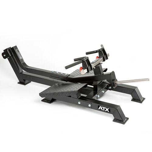 ATX® T-Bar Row - Rudergerät