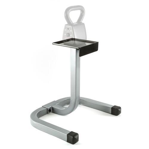 PowerBlock Inc. Powerblock® Kettlebell Single Stand