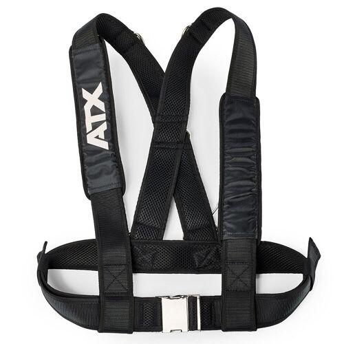 ATX® Harness - für Powerschlitten / Gewichtsschlitten / Widerstandstraining
