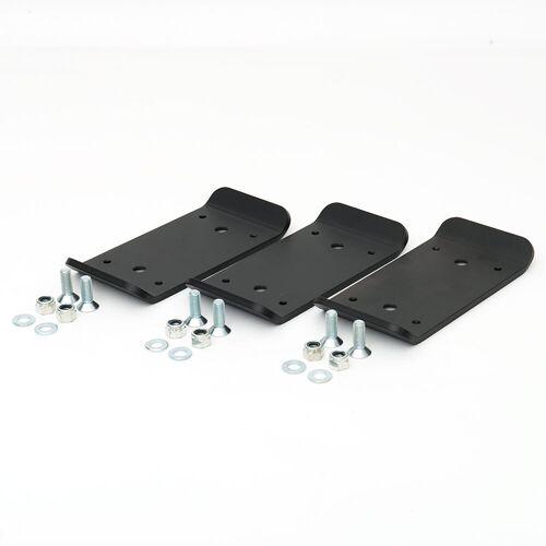 ATX Ersatzkufen-Set für ATX® Big Prowler Sled