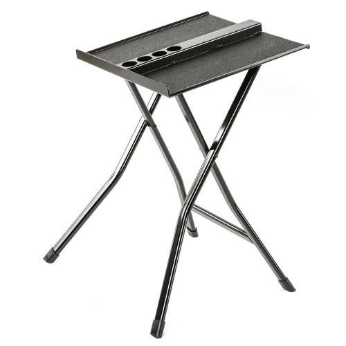 PowerBlock Inc. PowerBlock® Compact Stand - Large