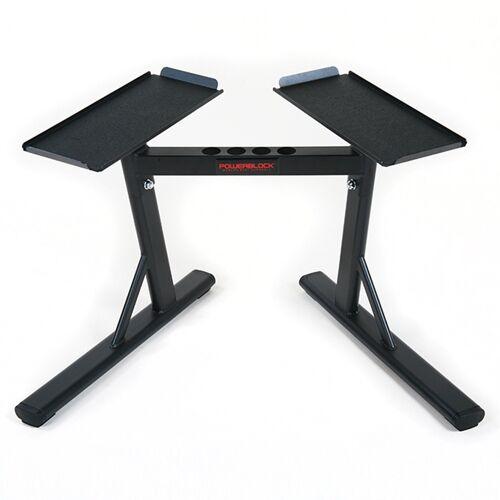 PowerBlock Inc. PowerBlock® Stand PowerMax