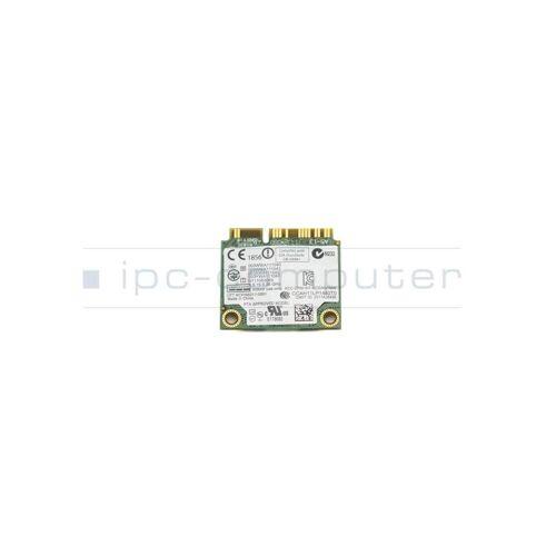 Intel 6235ANHMW WLAN Karte Original