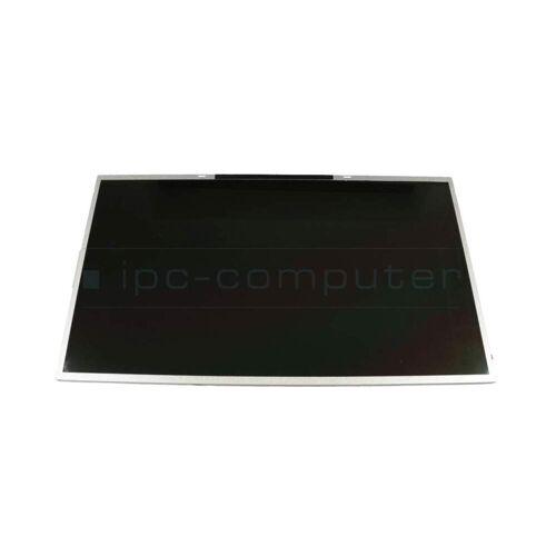 IPC DLS172 LED Display (HD+ 1600x900) matt
