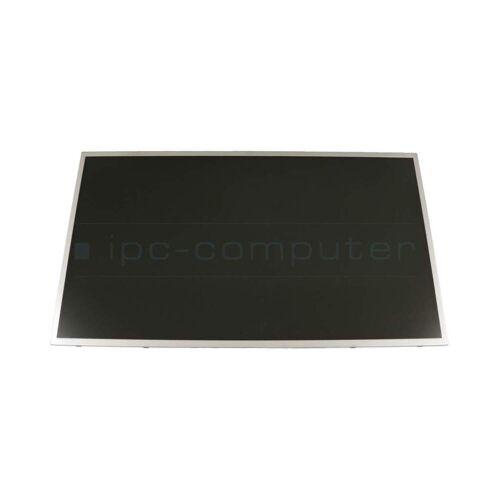 IPC DLS175 LED Display (FHD 1920x1080) matt