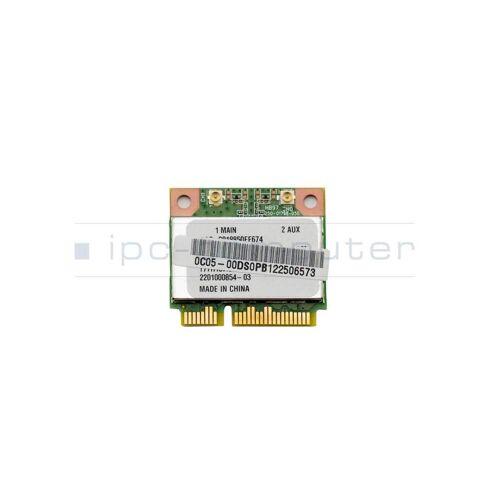 Acer NI.23600.072 WLAN Karte Original
