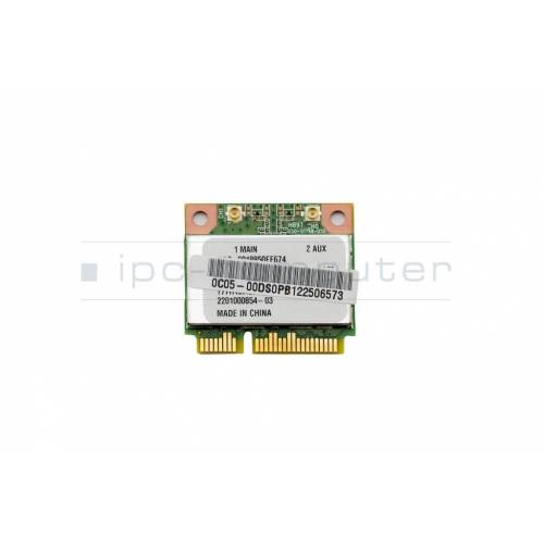 Acer T77H167.07 WLAN Karte Original